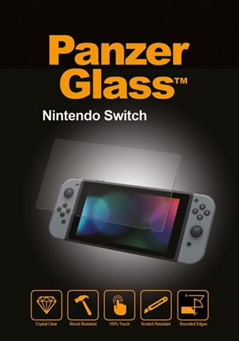 PANZERGLASS Panzer Glass Display Schutz »Nintendo ...