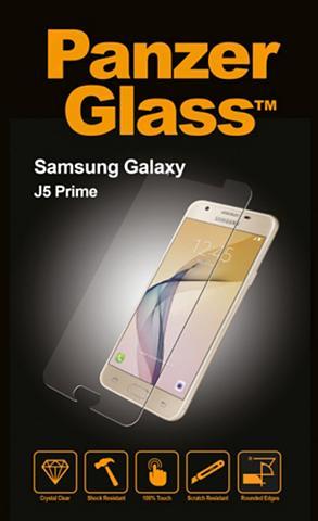 PANZERGLASS Panzer Glass Display Schutz »Samsung G...