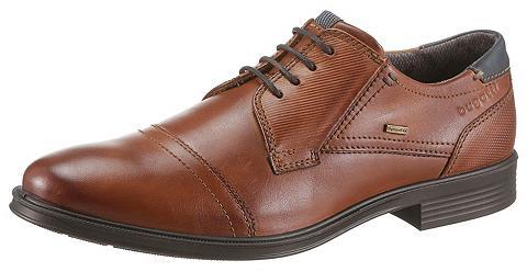 BUGATTI Suvarstomi batai