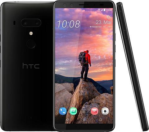 HTC U12+ Išmanusis telefonas (1524 cm / 64...