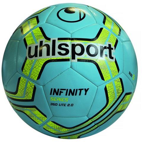 UHLSPORT Infinity 350 Lite 2.0 futbolo kamuolys...