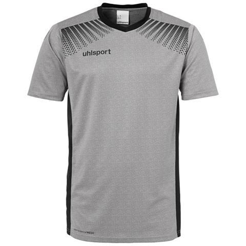 UHLSPORT Goal Marškinėliai Vaikiški