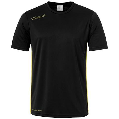 UHLSPORT Essential Marškinėliai Herren