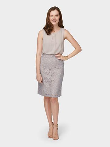 BONITA Šifoninė suknelė