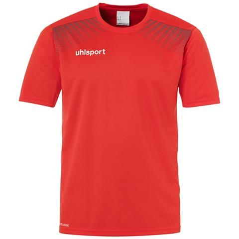 UHLSPORT Goal Training Marškinėliai Vaikiški