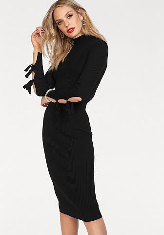 GUESS Megzta suknelė »SABINE«