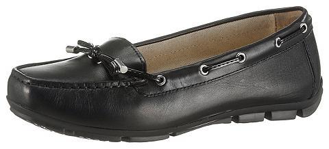 GEOX Mokasinų tipo batai »Donna Marva«