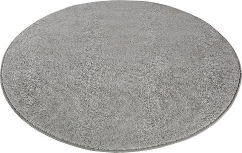 ANDIAMO Kilimas »Jerez« ovali aukštis 8 mm mas...