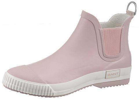 GANT Footwear guminiai batai »Mandy«