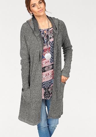 BOYSEN'S Megztinis »Oversize«