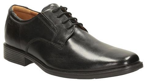 Clarks »Tilden_Plain« Suvarstomi batai su pat...