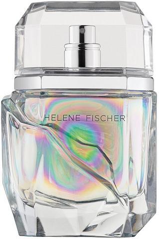 HELENE FISCHER Eau de Parfum