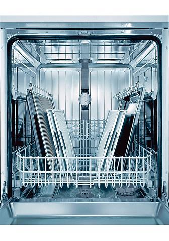 BOSCH Spülhilfe-Set SMZ5000