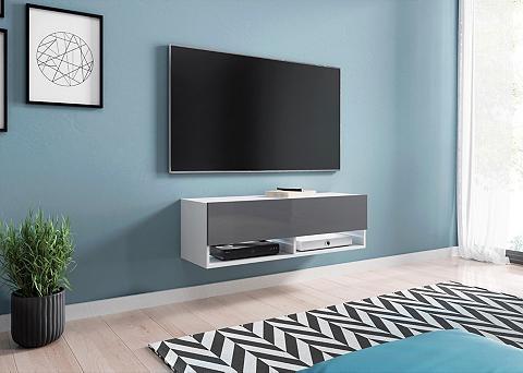 my home Lowboard Breite 100 cm