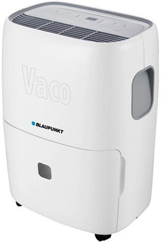 BLAUPUNKT Oro sausintuvas »Vaco 5008«