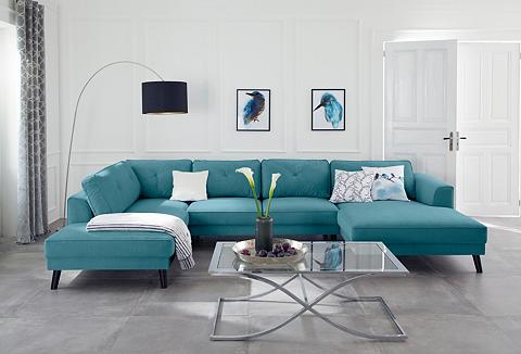 Guido Maria Kretschmer Home&Living Guido Maria Kretschmer Home&Living sof...