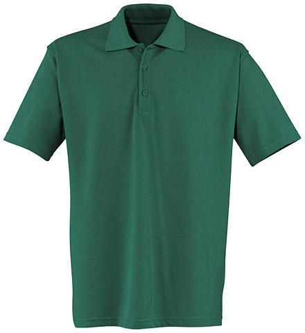 KÜBLER KÜBLER Marškinėliai