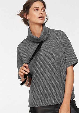 MONARI Megztinis