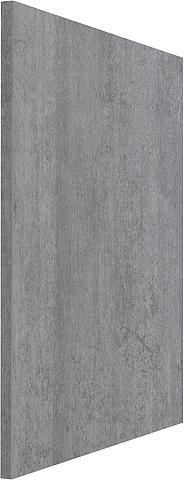 OPTIFIT Frontblende »Tara« Breite 60 cm