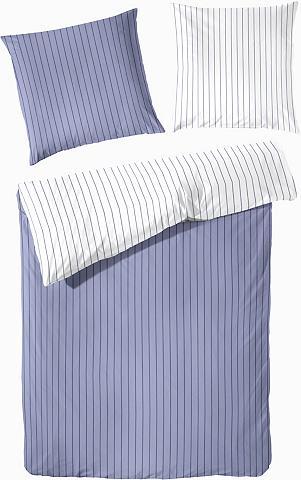 PRIMERA FIRST SLEEPWARE Patalynės užvalkalai »Oke« Primera