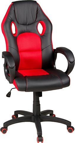 DUO COLLECTION Dvi Collection Sukamoji kėdė »Riley« G...