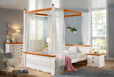 HOME AFFAIRE Papildoma lovos dalis »Claudia«