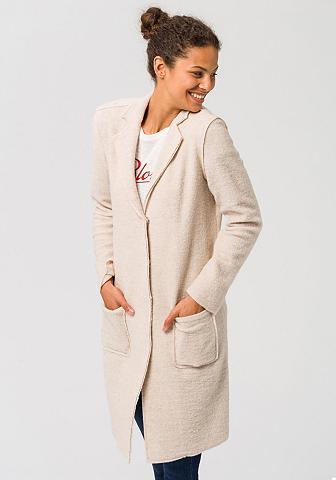 MAVI Vilnonis paltas