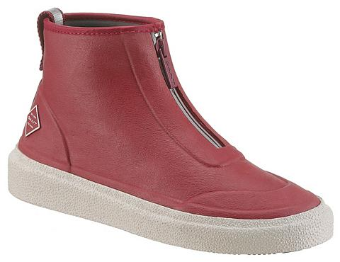 GANT Footwear guminiai batai