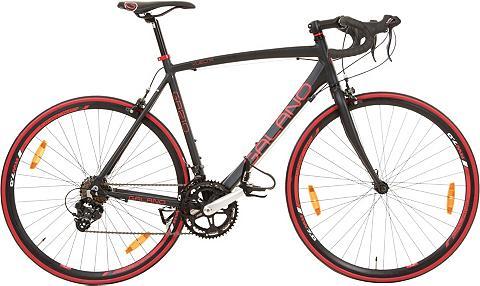 GALANO Lenktyninis dviratis »Vuelta Sti« 14 G...