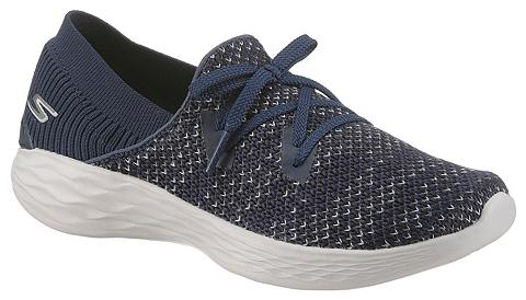SKECHERS Slip-On Sportbačiai »You - Prominence«...