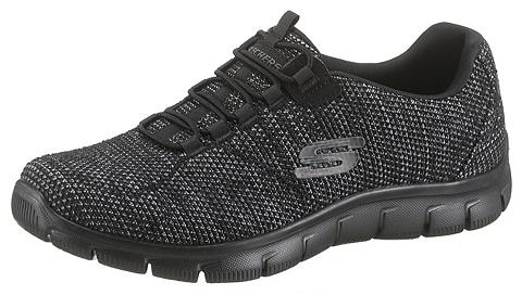 SKECHERS Slip-On Sportbačiai »Empire - Dream Wo...