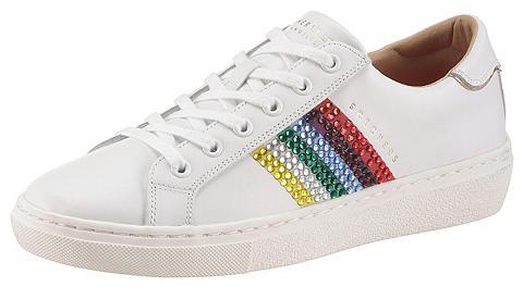 SKECHERS Sportbačiai »Street Goldie-Rainbow Roc...