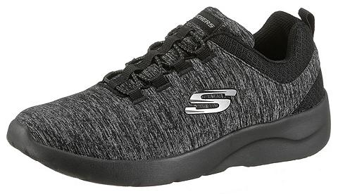 SKECHERS Slip-On Sportbačiai »Dynamight 2.0«