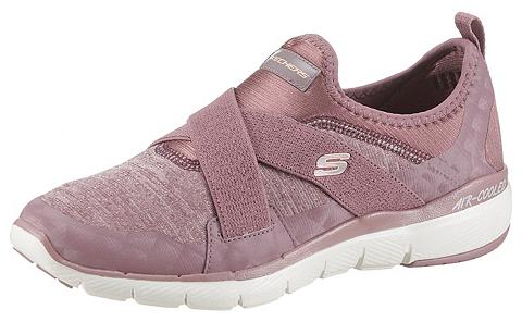 SKECHERS Slip-On Sportbačiai »Flex Appeal 3.0«