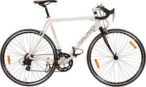 GALANO Lenktyninis dviratis »Giro D`Italia« 1...