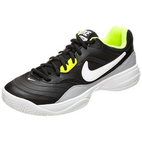 NIKE Sportbačiai tenisui »Court Lite«
