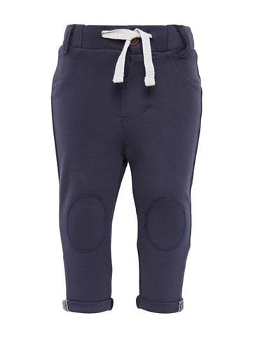 TOM TAILOR Sportinio stiliaus kelnės »Jogginghose...