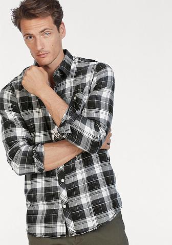 TOM TAILOR Languoti marškiniai