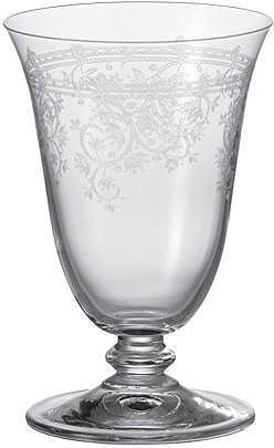 MONTANA-GLAS Montana Stiklinė 6 vienetai »avalon«