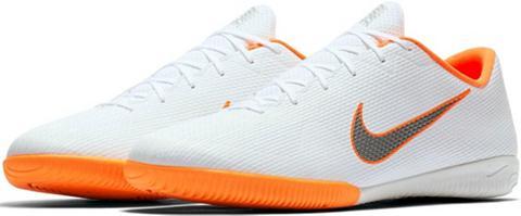 NIKE Futbolo batai »Vapor X 12 Academy IC I...