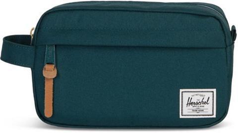 HERSCHEL Kosmetinis krepšys »Chapter Carry-On D...