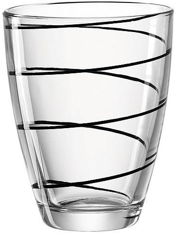 MONTANA-GLAS Montana Stiklinių rinkinys 6 vienetai ...