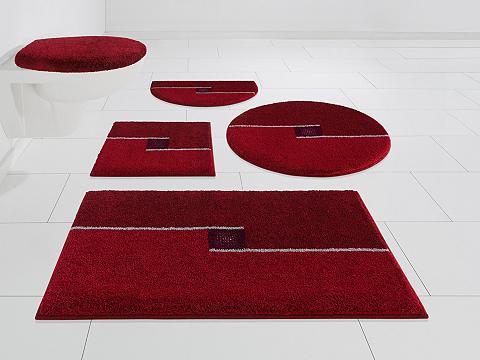 GRUND EXCLUSIV Vonios kilimėlis »Crystal Touch« GRUND...