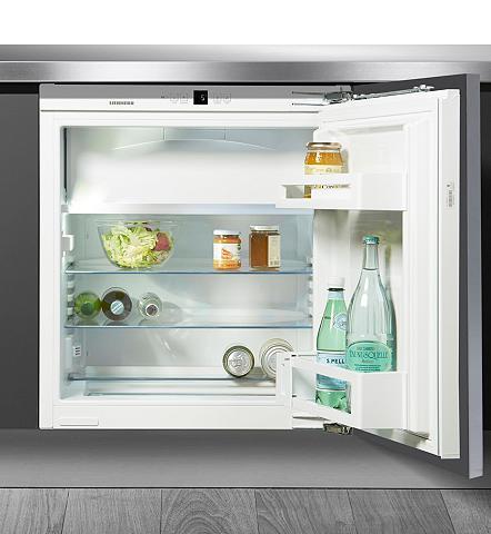 Liebherr Įmontuojamas šaldytuvas UIK 1514-21 82...