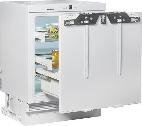 Liebherr Įmontuojamas šaldytuvas UIKo 1550_9992...