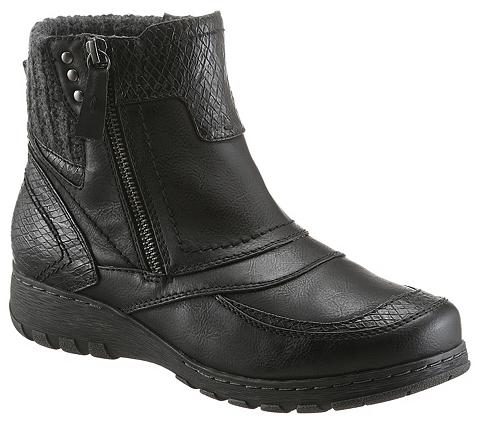 JANA Žieminiai batai