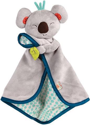 B.Toys Migdukas »Security Blanket Koal...
