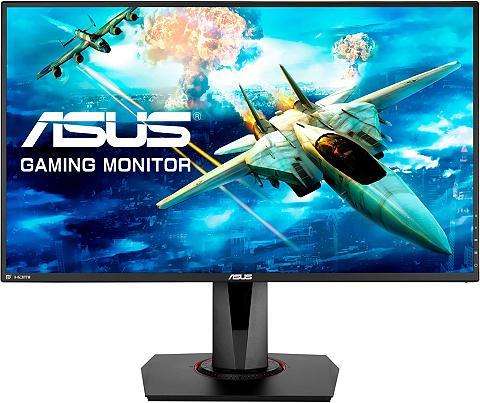 ASUS »VG278Q« Gaming-LED-Monitor (27 Zoll 1...