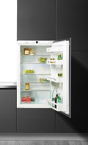 Liebherr Įmontuojamas šaldytuvas IK 1920_993423...