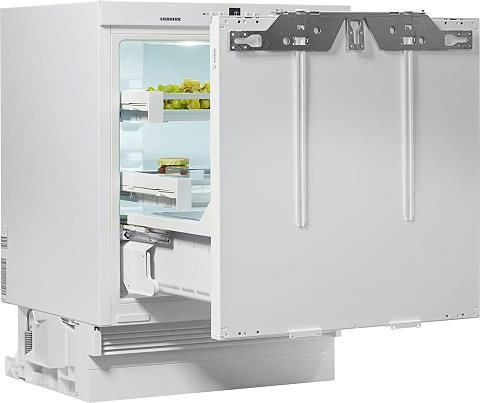 Liebherr Įmontuojamas šaldytuvas UIKo 1560-21 8...